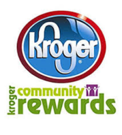 kroger_reward